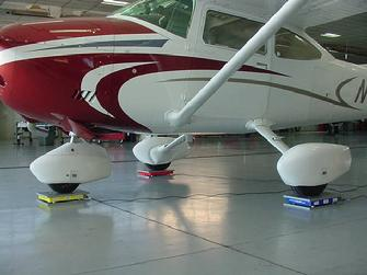 aircraft platform scale, aircraft scales, platform scales, road runner aircraft scale, vishay aircraft scale, road runner aircraft scale repair, airplane scale, airplane scales